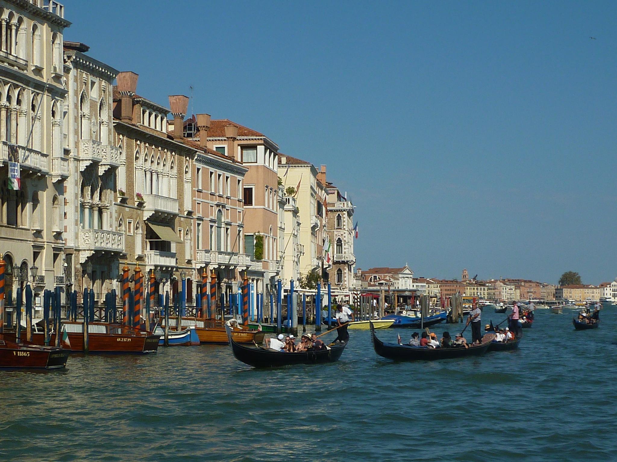 travel rome florence venice - photo#24