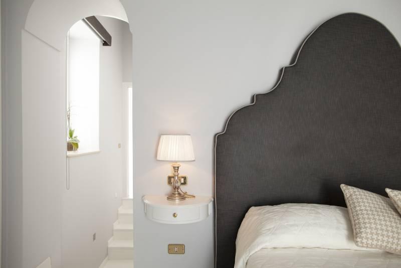 Villa Ferida - Praiano (Diamond Suite)