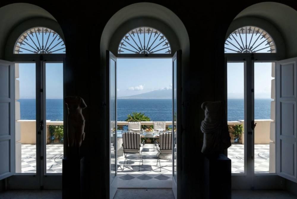 1_Villa-Sorrento-terrace-jpeg-
