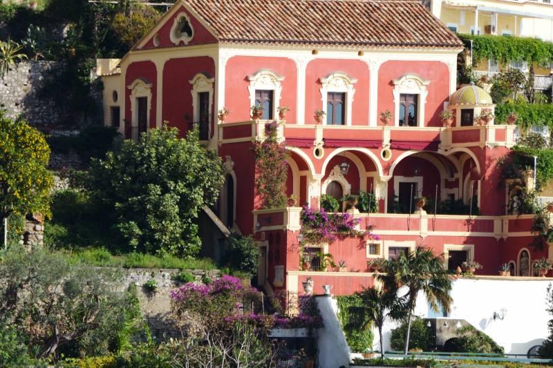 Palazzo-Santa-Croce