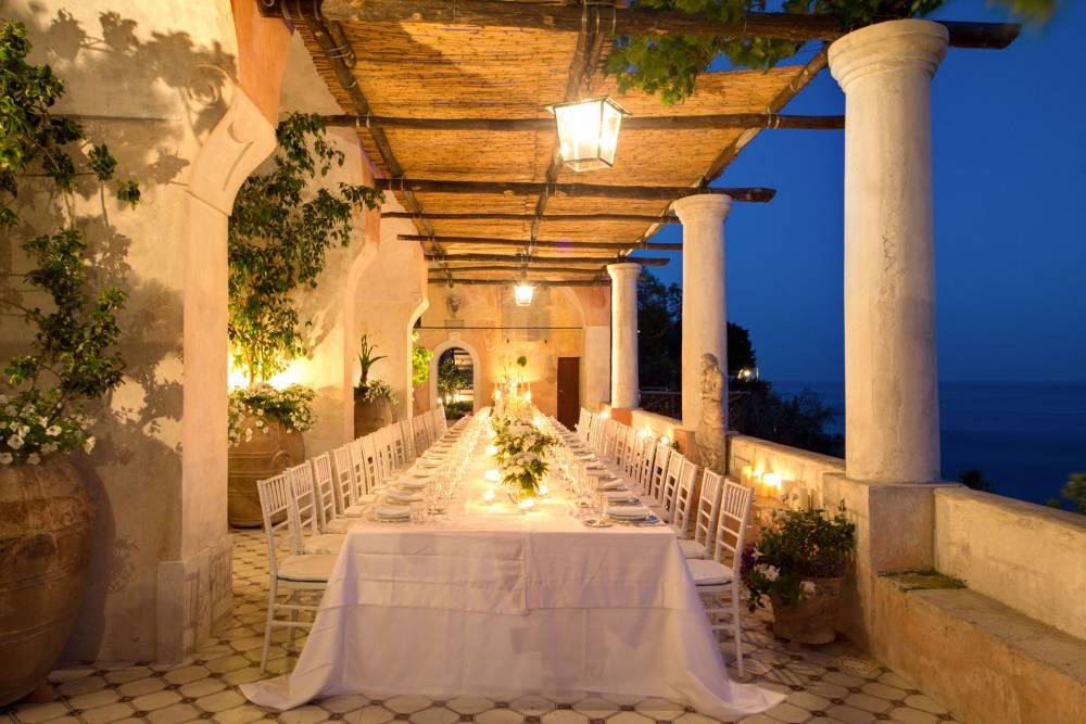 Private-events-on-the-terrace