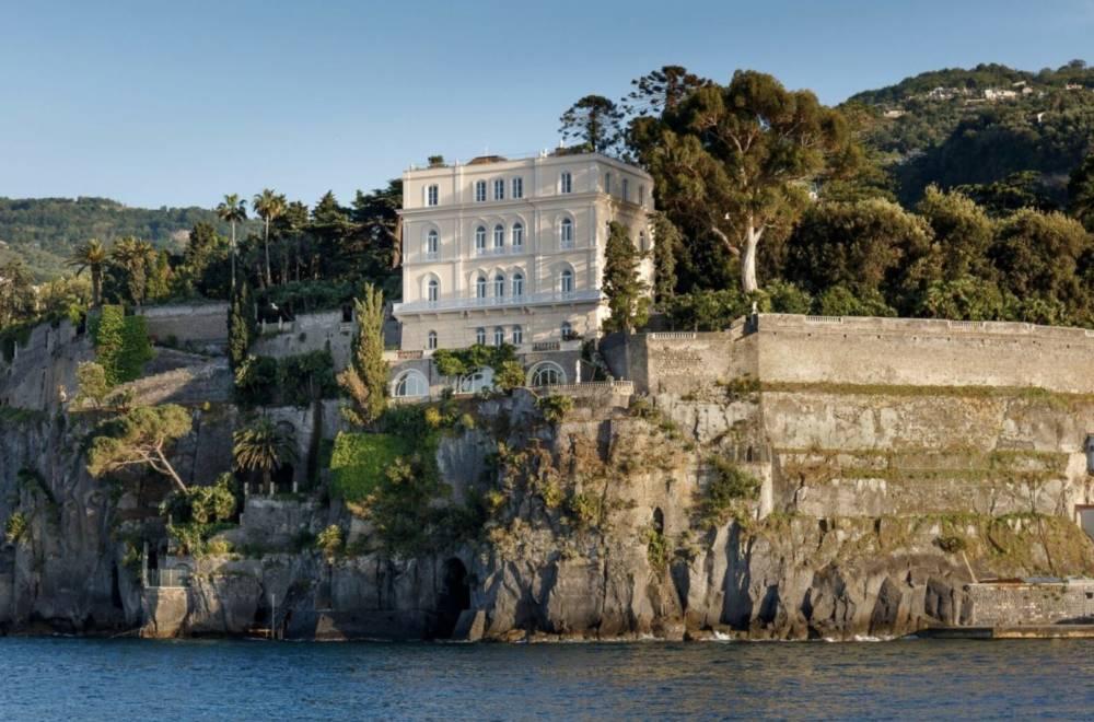 Villa-Sorrento-jpeg