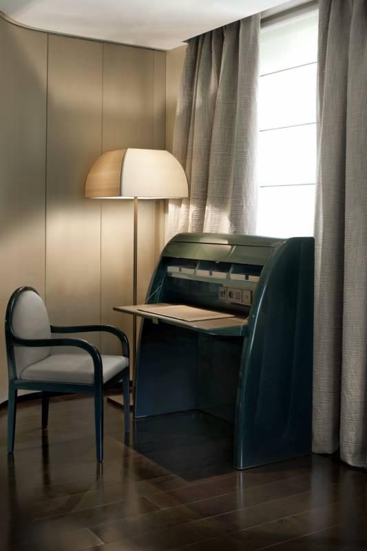 Armani Hotel Milano In 2019: Italian Allure Travel