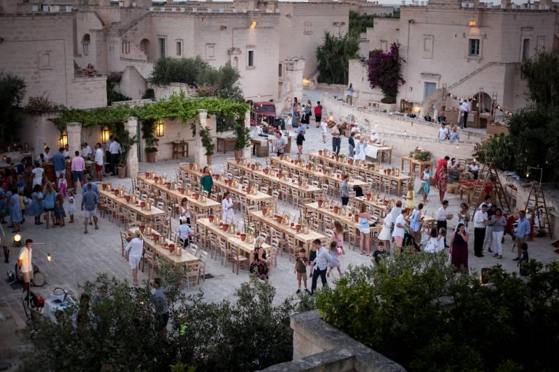 Festa del Pomodoro