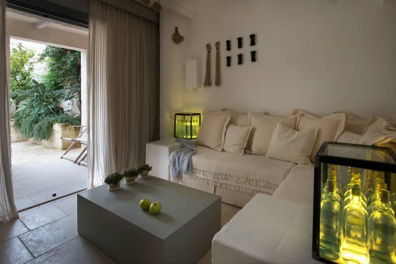 Il Borgo Casetta Bella living_patio