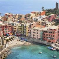 cinque-terre-italian-riviera-italy
