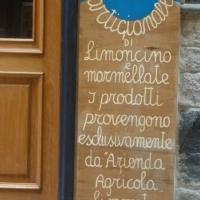 locally-made-limoncello_0