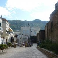 Capri- Amalfi Coast Italy