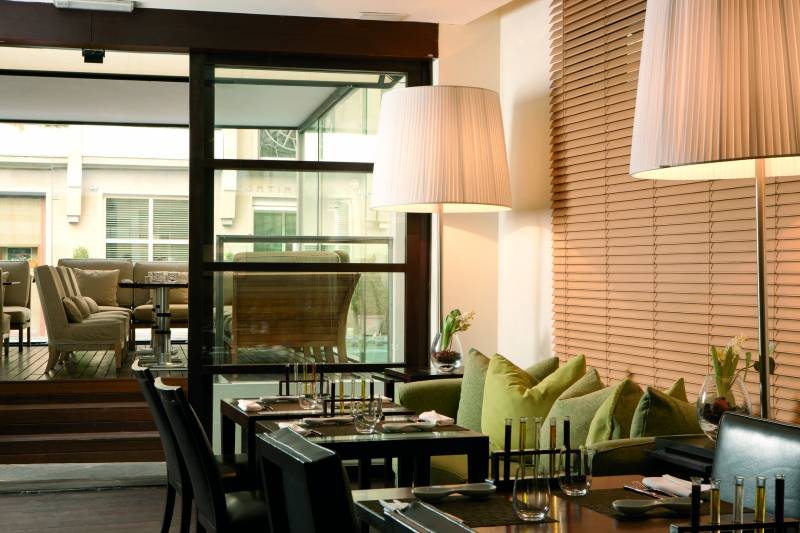 Fuison Bar and Restaurant copy