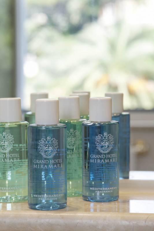 Mediterranean Fragrance