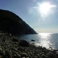 Island of Elba, Tuscany