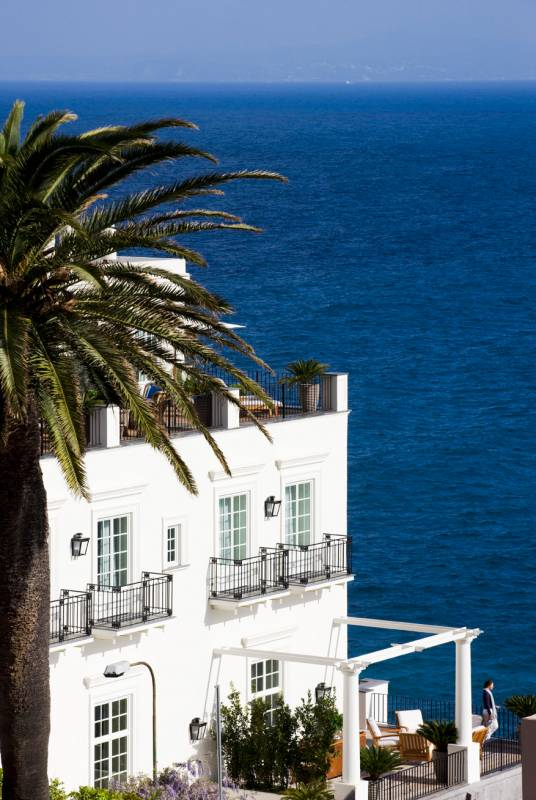 J K Place Capri Italian Allure Travel Interiors Inside Ideas Interiors design about Everything [magnanprojects.com]