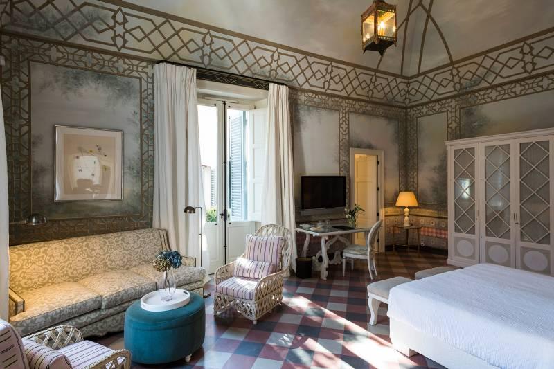 Suite Four (Sofia)