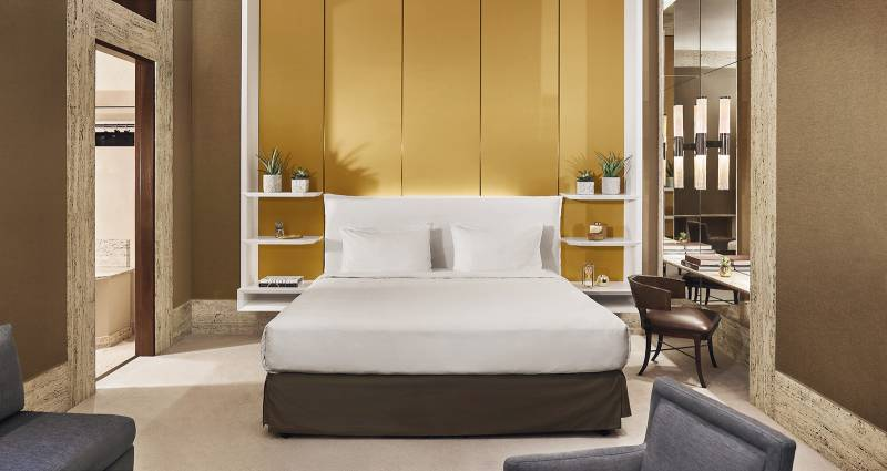 Park-Hyatt-Milan-Ambassador-Suite-214-Bedroom