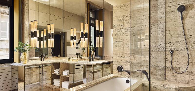 Park-Hyatt-Milan-Junior-Suite-210-Bathroom