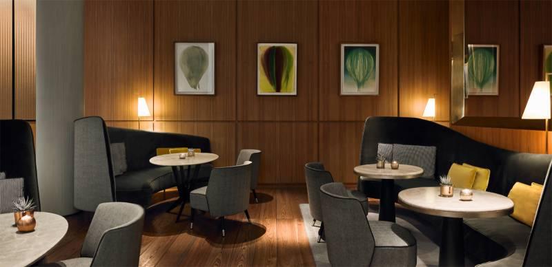 Park-Hyatt-Milan-Mio-Bar-Room