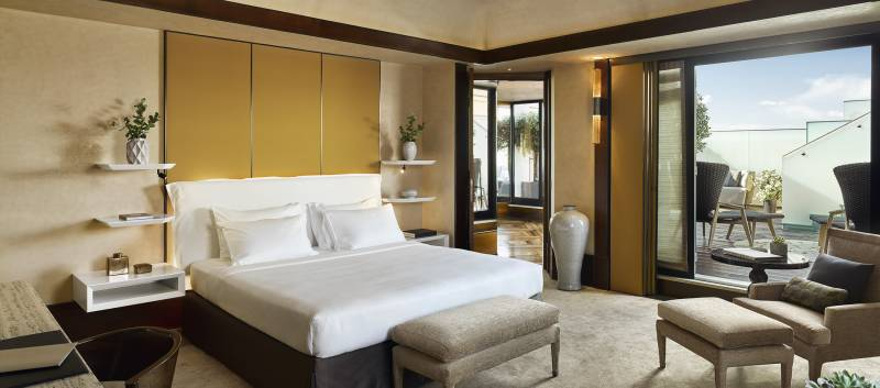 Park-Hyatt-Milano-DuomoSuite-Bedroom