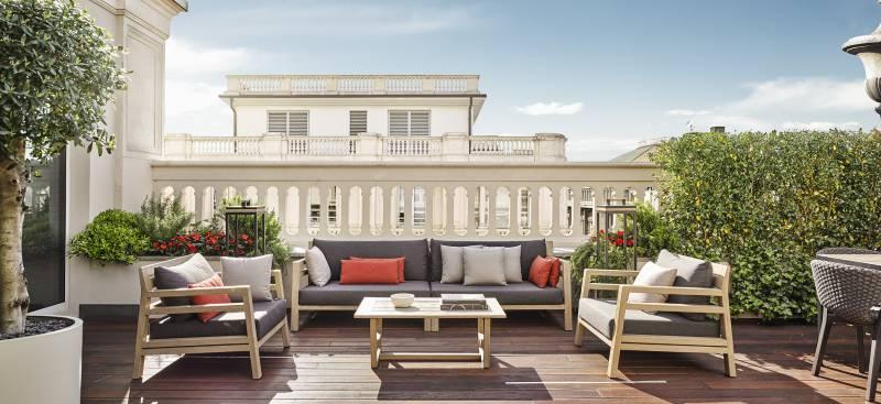 Park-Hyatt-Milano-PresidentialSuite-Terrace