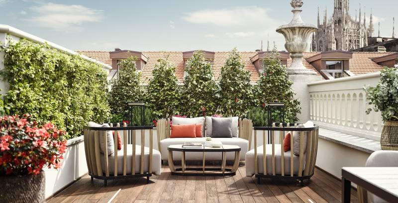 Park-Hyatt-Milano-TerraceSuite-611-Terrace