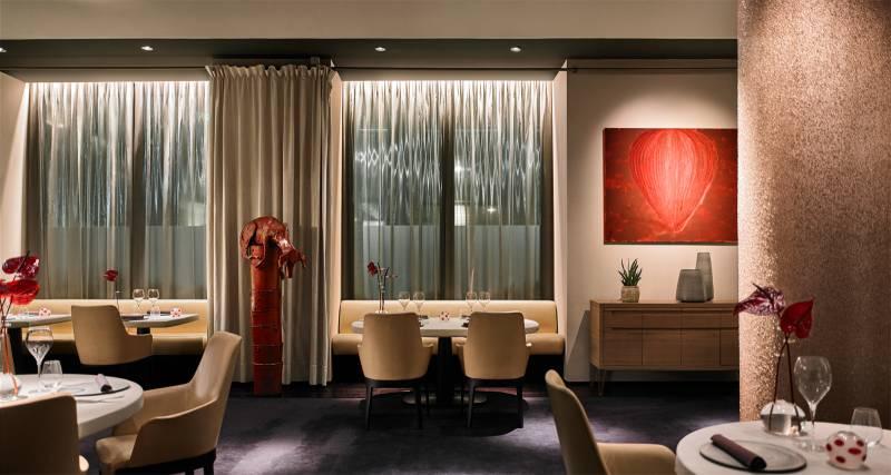VUN-AndreaAprea-Dining-Room