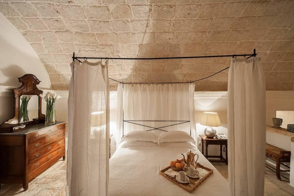 Exclusive-Villa-Puglia