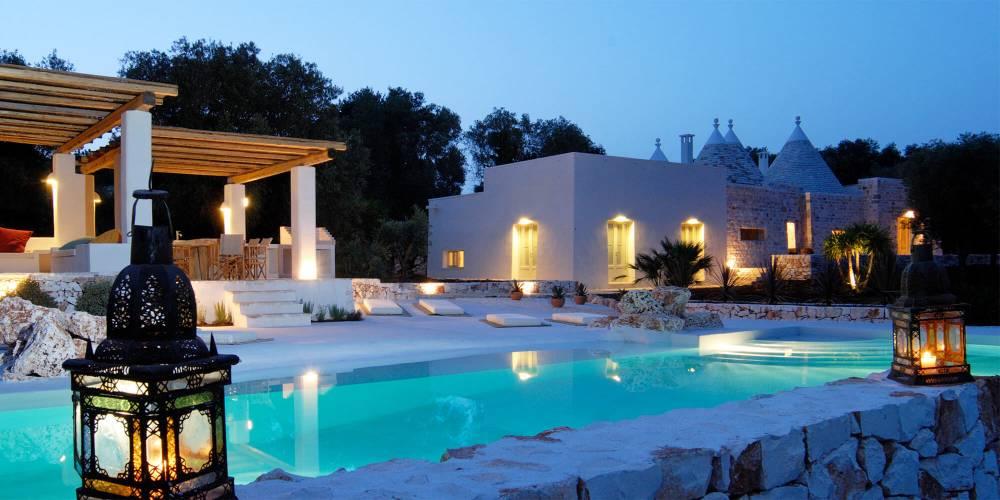 Exterior-of-the-Villa