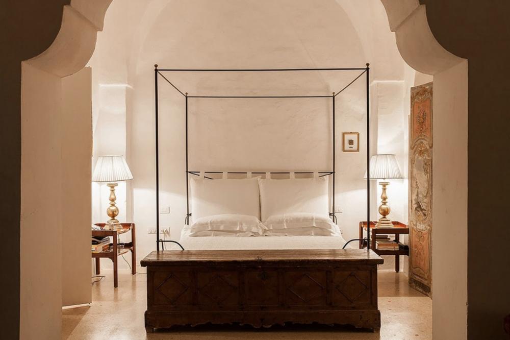 Luxury-Villa-Puglia-Italian-Allure-Travel