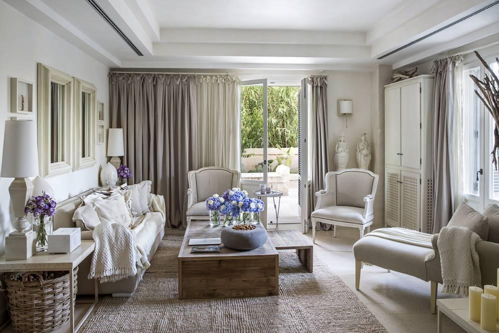 Villa-living-room_1