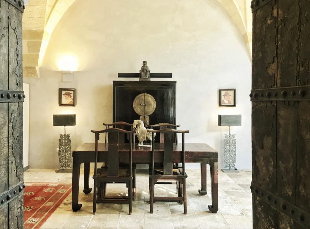 interiors-