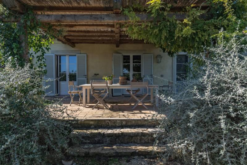 PVT-Villa-Quercia-Felice-8733