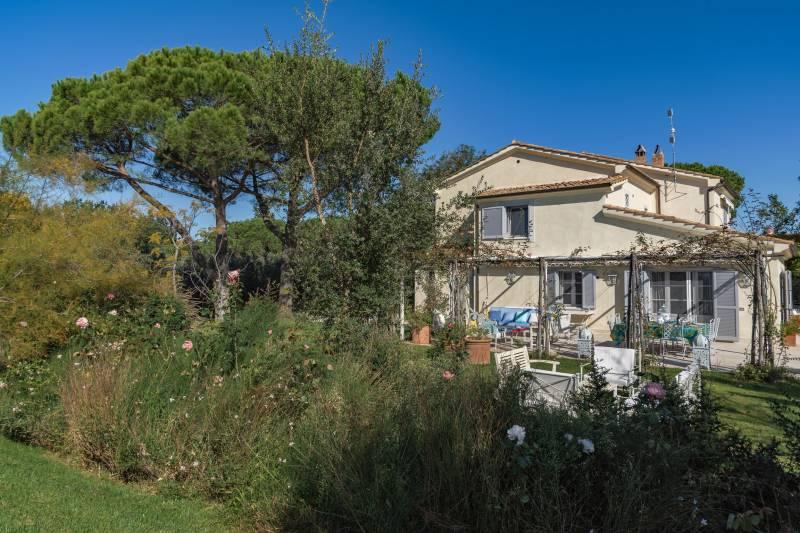 PVT-Villa-Quercia-Felice-8777