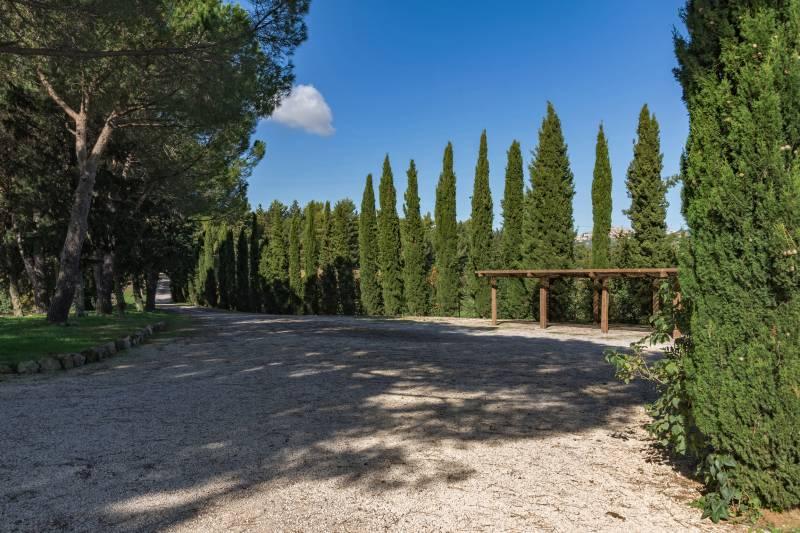 PVT-Villa-Quercia-Felice-8843