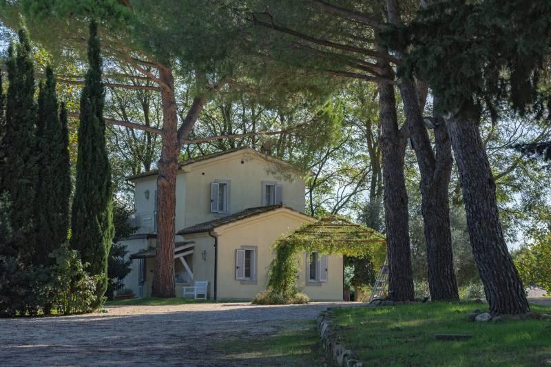 PVT-Villa-Quercia-Felice-8847