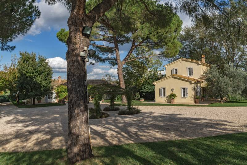 PVT-Villa-Quercia-Felice-8908