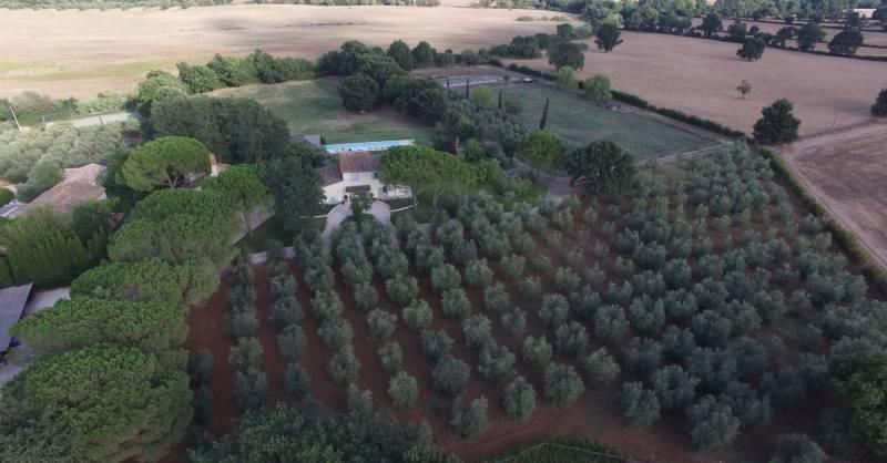 Villa-quercia-drone-01