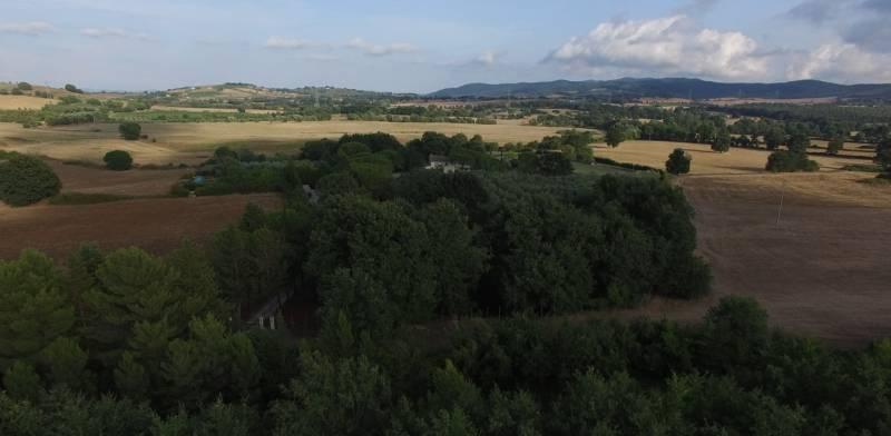 Villa-quercia-drone-03