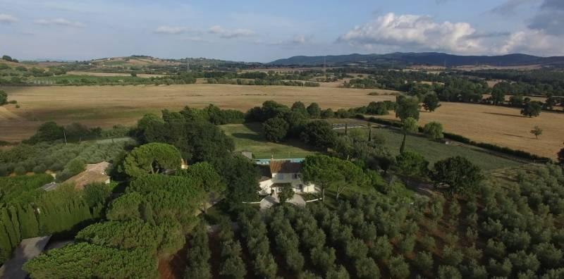 Villa-quercia-drone-04
