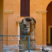 House of Valentino