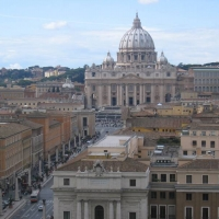 view-of-vatican-from-castle-st-angelo