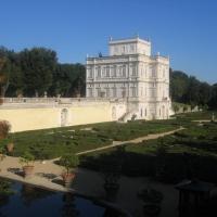 villa-pamphili-rome-italy