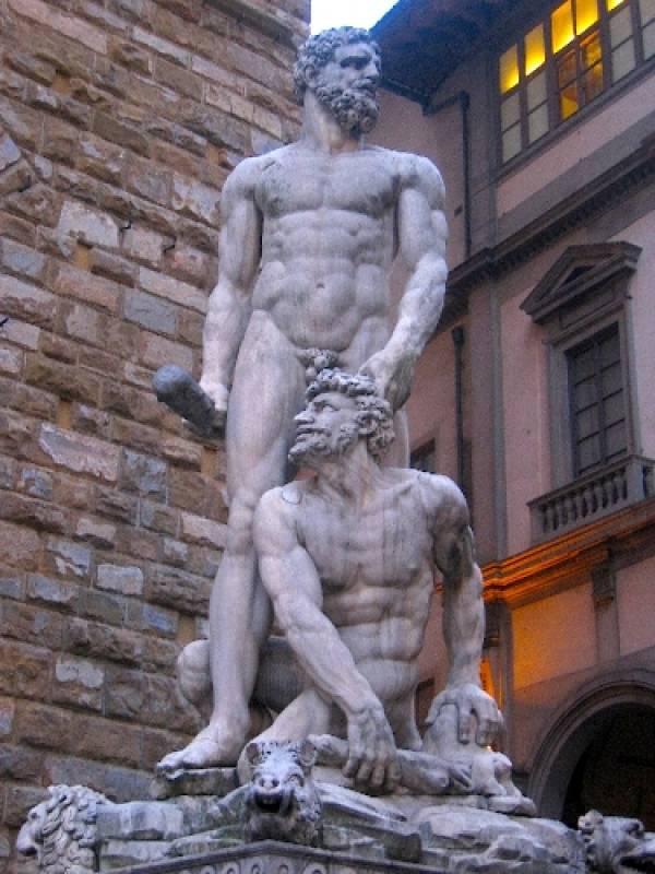 Tuscany Italian Allure Travel