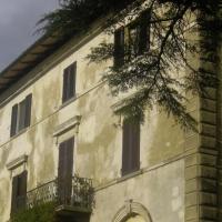 Tuscan Villas Tuscany