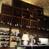 Wine Bars in Florence Italy Italy