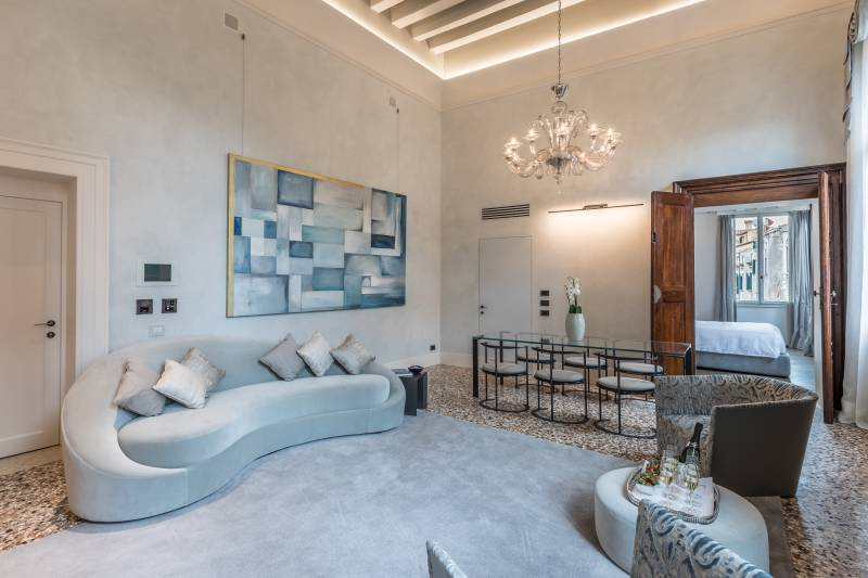 Anice_Palazzo-Morosini-16-HDR