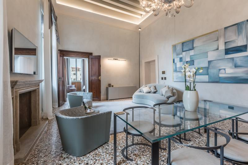 Anice_Palazzo-Morosini-26-HDR