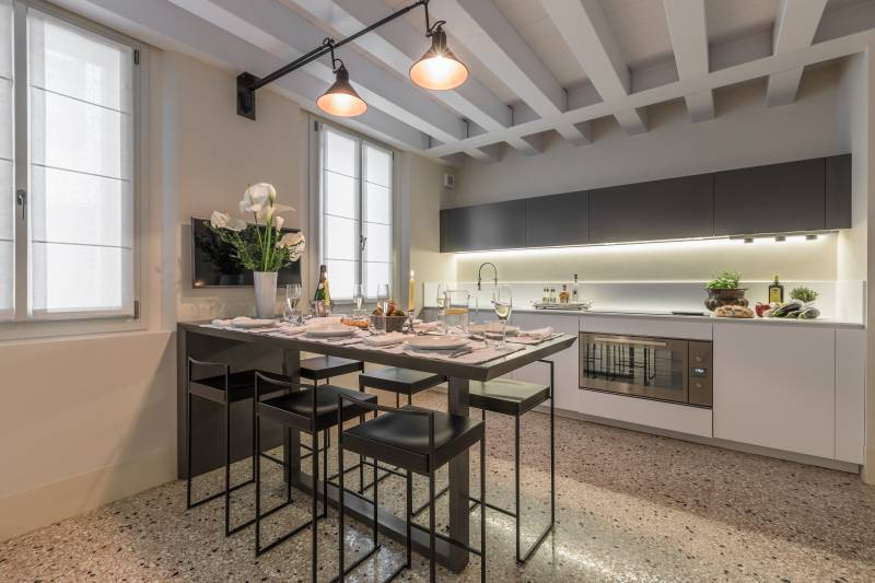 Anice_Palazzo-Morosini-414