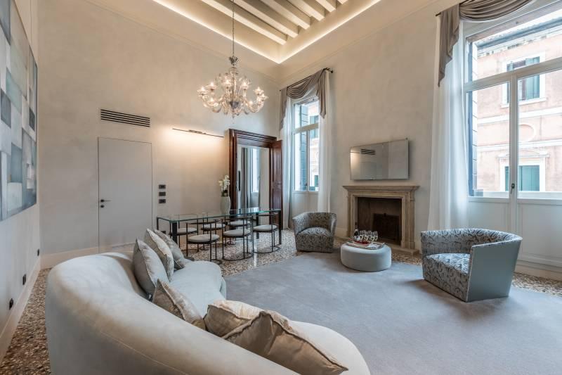 Anice_Palazzo-Morosini-8