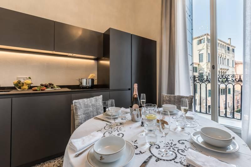 Ginepro_Palazzo-Morosini-169-HDR