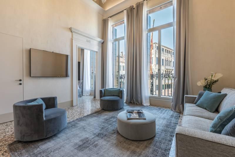 Ginepro_Palazzo-Morosini-207-HDR