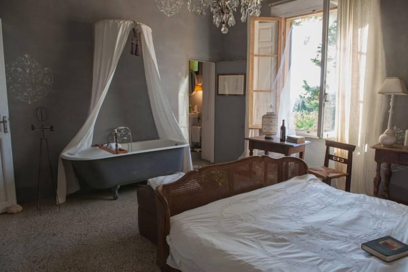 Bedroom--1